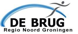 De Brug Noord Groningen